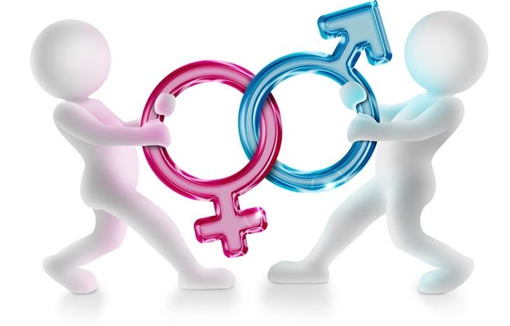 прыщи от гормонального сбоя у женщин