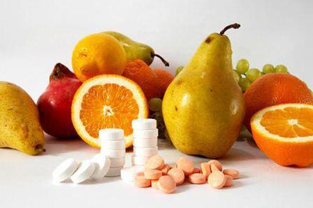 Жидкие витамины для волос инструкция