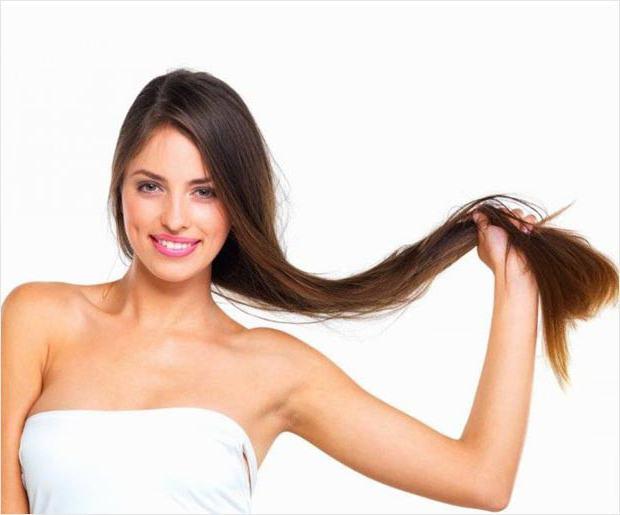 Для роста волос какие витамины нужна пить
