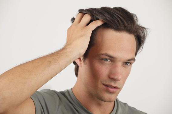 Воспалилась луковица волоса лечение
