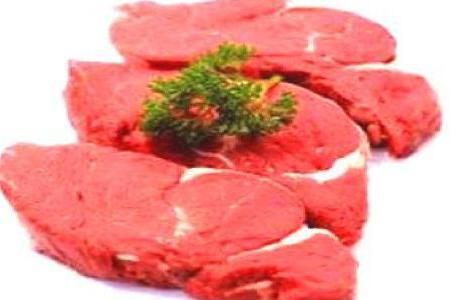 какие продукты понижают холестерин в крови человека