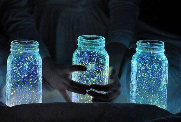 необычные вещи своими руками