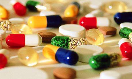 Лекарства от молочницы для женщин как принимать самые лучшие