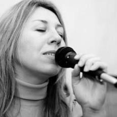 Татьяна Денисова - полная биография
