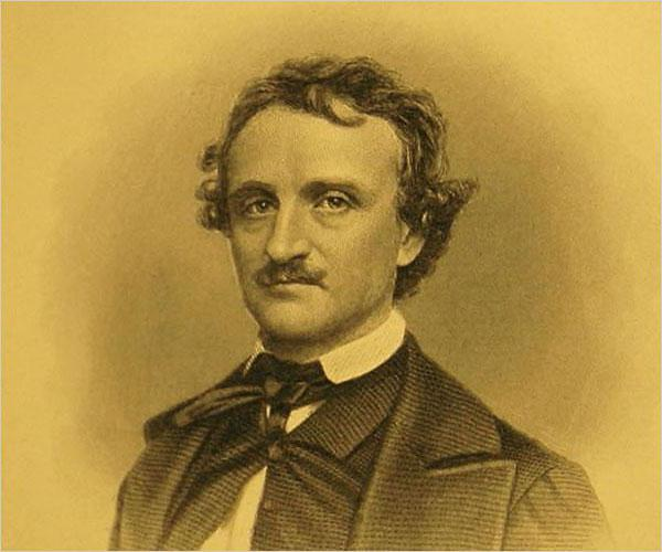 an essay on the importance and influence of edgar allan poe