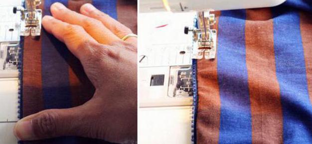 сшить нижнее белье кружева руками