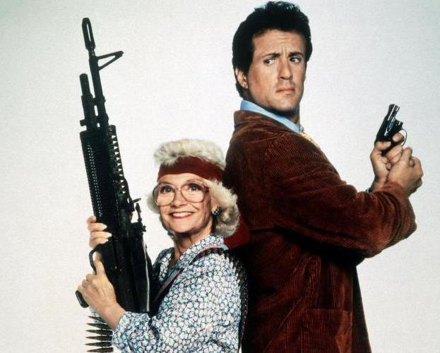 актеры комедии знакомство с родителями