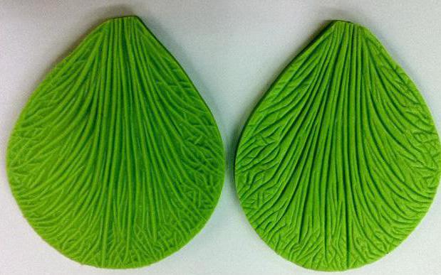 силиконовые молды для мастики