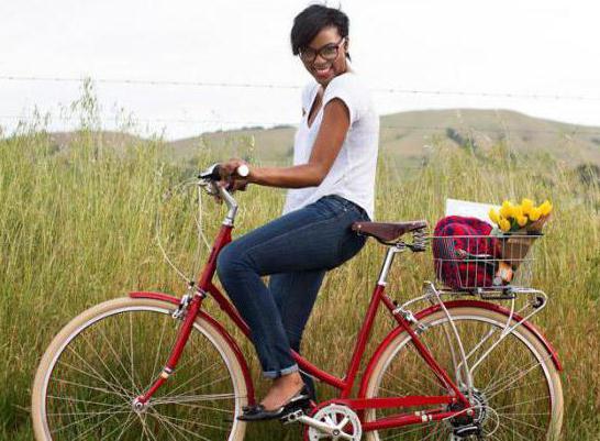 обод колеса велосипеда 26 фото