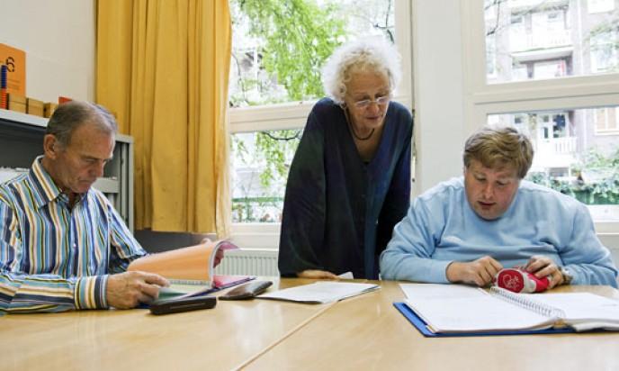 электронное обучение в швеции