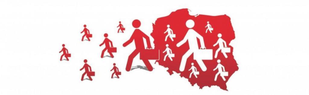 Эмиграция в Австрию: условия переезда, особенности, преимущества и недостатки