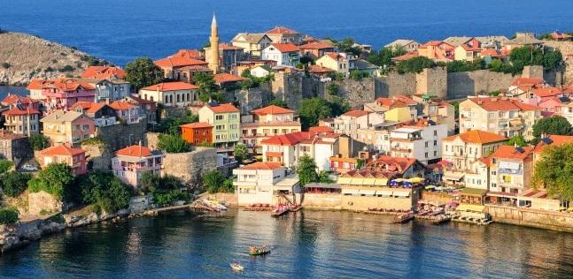 Переезд в Болгарию на ПМЖ: порядок действий, необходимые документы, советы и рекомендации специалистов