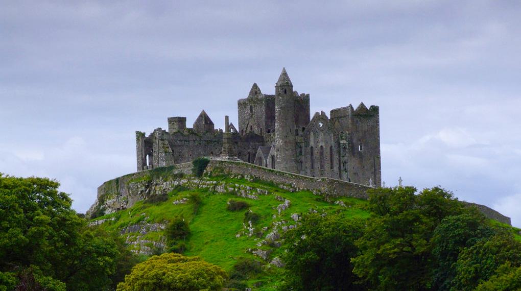 Иммиграция в Ирландию: способы, документы и отзывы