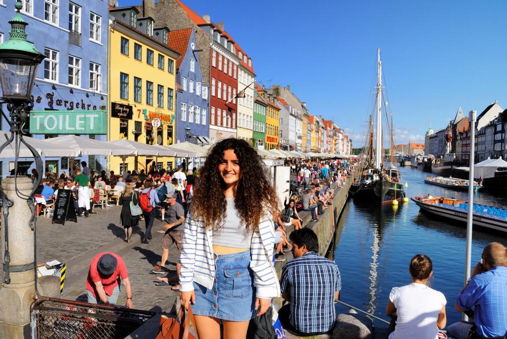 Иммиграция в Данию - особенности, требования и рекомендации