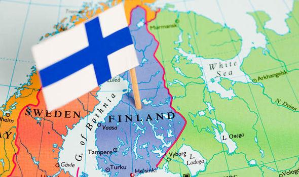 Гражданство Финляндии: как получить, необходимые документы