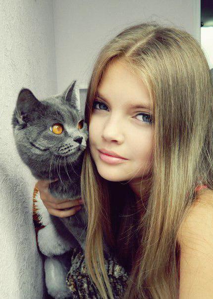 Бьюти блогеры России топ 10