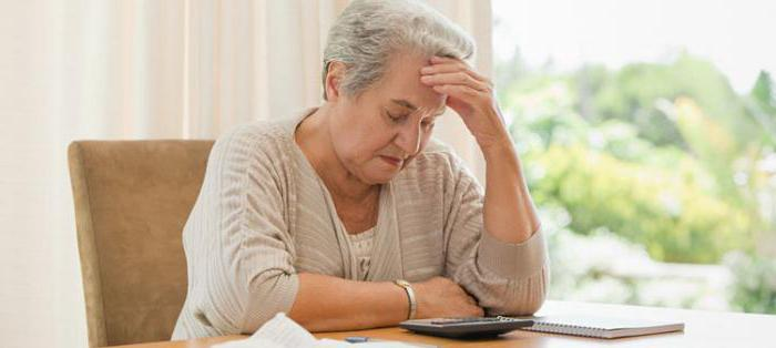 недостаток витамина Д симптомы у взрослых как лечить