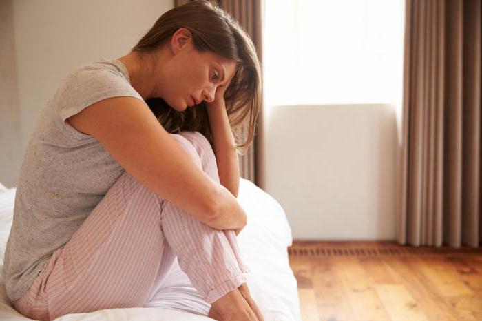 недостаток витамина Д симптомы у взрослых как лечить дома