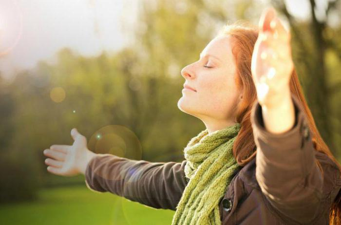 недостаток витамина Д симптомы у взрослых на коже