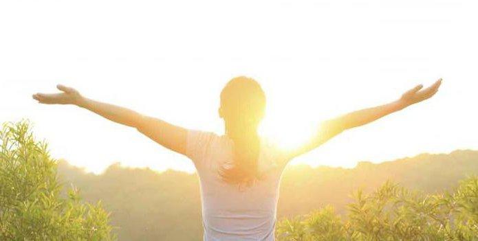 Нехватка витамина д симптомы у взрослых