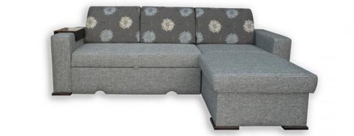 инструкция по сборке дивана бристоль угловой много мебели - фото 6