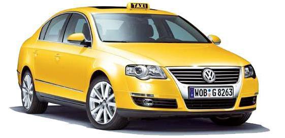 яндекс такси устроиться на работу краснодар телефон