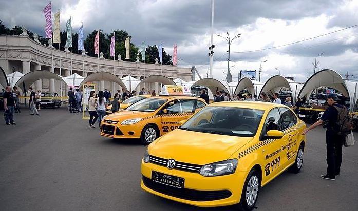 устроиться в яндекс такси на своей машине ростов на дону