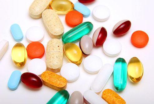 самые хорошие витамины для беременных отзывы