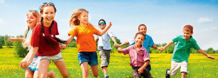 физическое воспитание цели задачи принципы