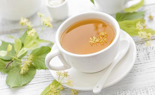Лечение приливов при климаксе что помогает и уменьшает жар при менопаузе