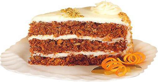 морковный торт энди шеф рецепт