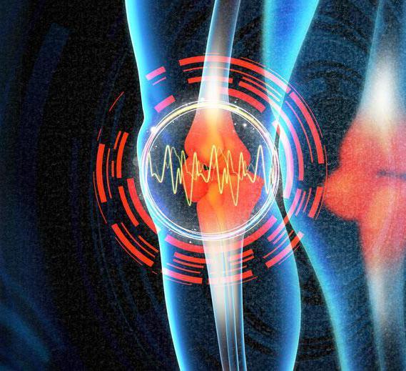 аппараты лазерной терапии милта виды