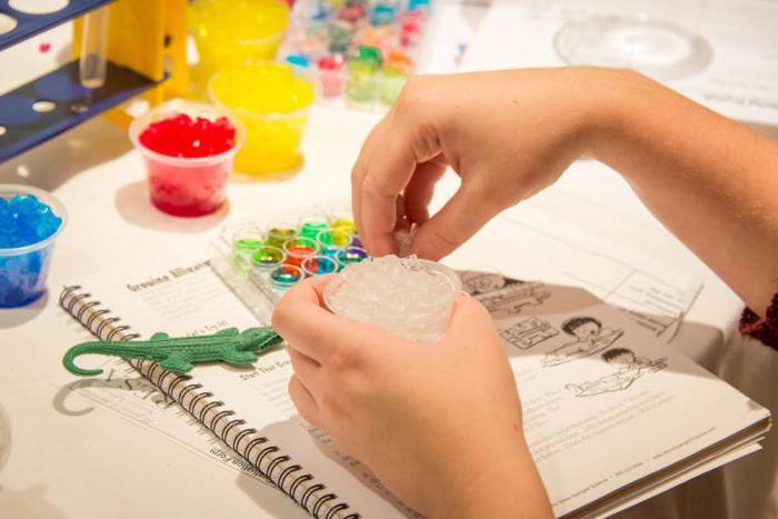 дидактическое пособие своими руками для детского сада