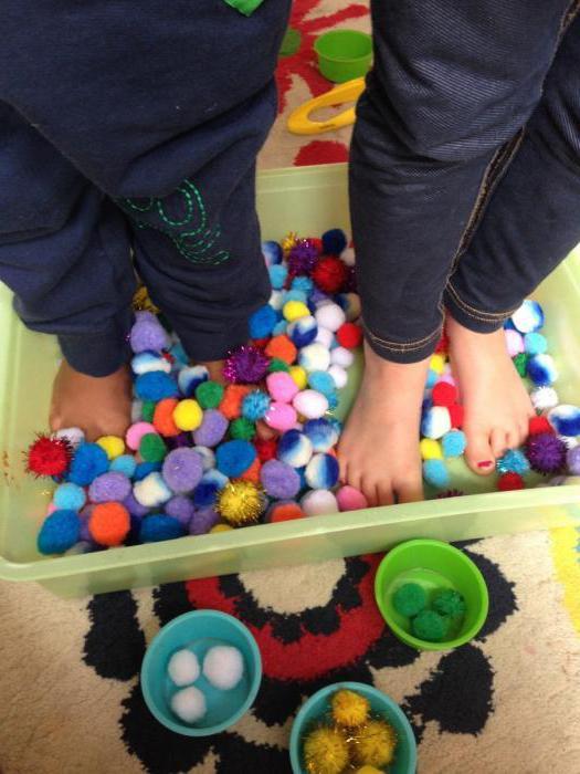 дидактическое пособие своими руками для детского сада по развитию речи