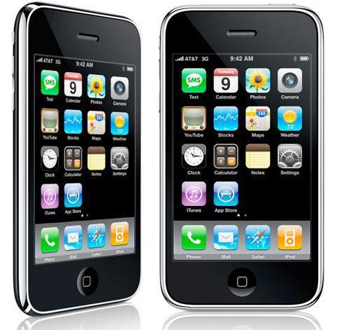 эппл телефоны цена