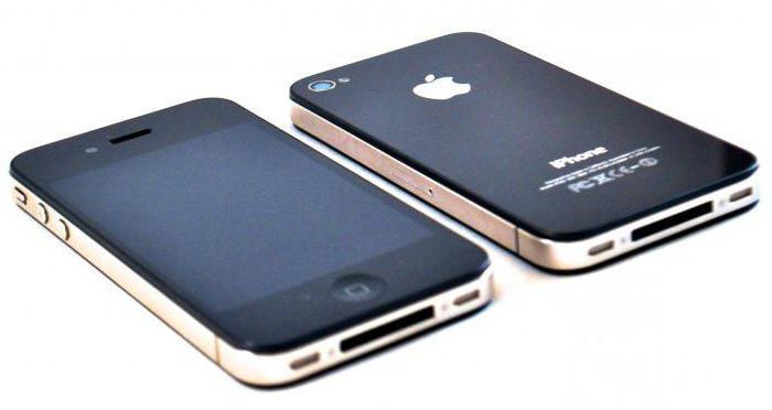 apple 16gb