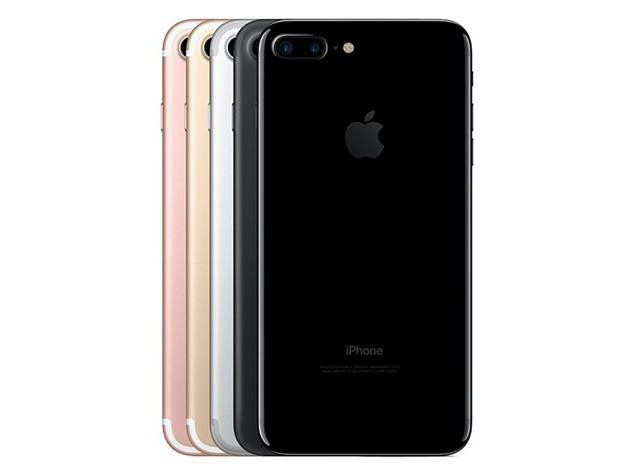 сотовый телефон эппл айфон 5s