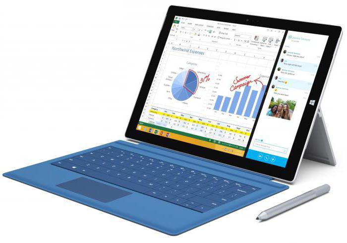 планшеты на windows 8 какой лучше