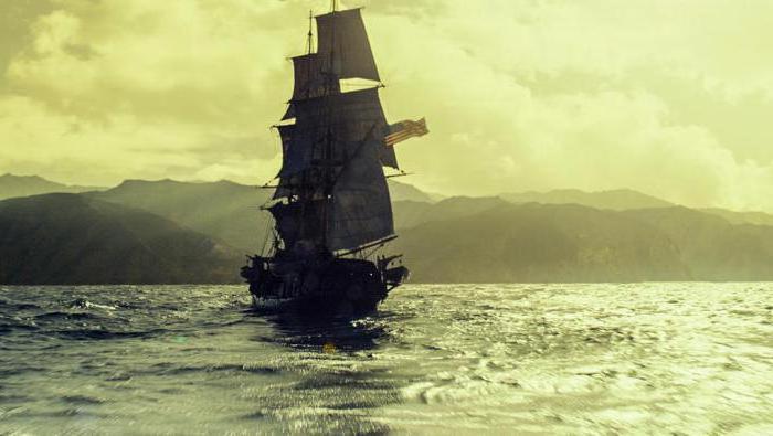 Смотреть 8 серию викингов