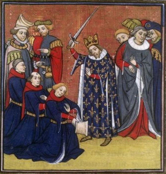 Какие средневековые обряды изображены на старинных миниатюрах история 6 класс