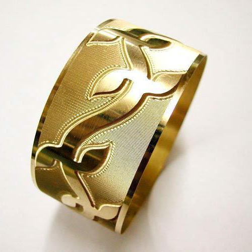 Детектор золота и платины Gold Tester - Оценка металлов и