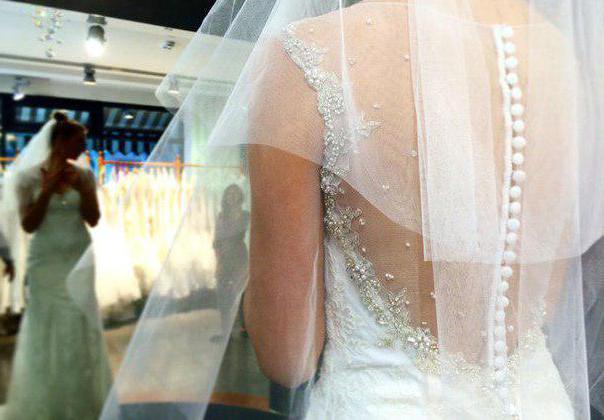 """""""Мэри Трюфель"""" - свадебный салон в Москве. Адрес и отзывы"""