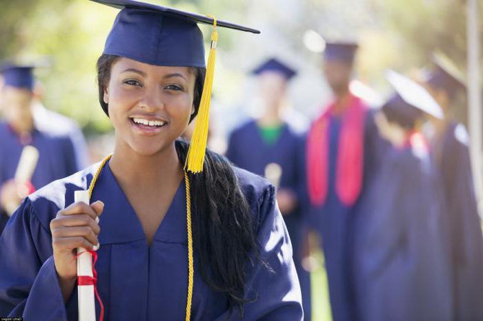 Британская высшая школа дизайна где котируется диплом top couture ru  получение полного среднего образования но британская высшая школа дизайна где котируется диплом и овладение необходимыми профессиональными навыками