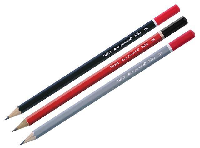 Как нарисовать герб России карандашом поэтапно детям