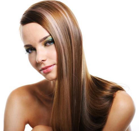 Картинки амбре волос - 8bb14