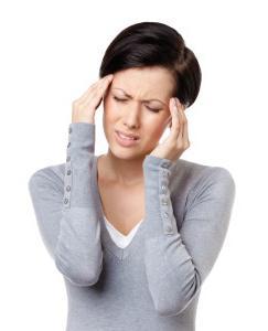 Триптаны от мигрени список