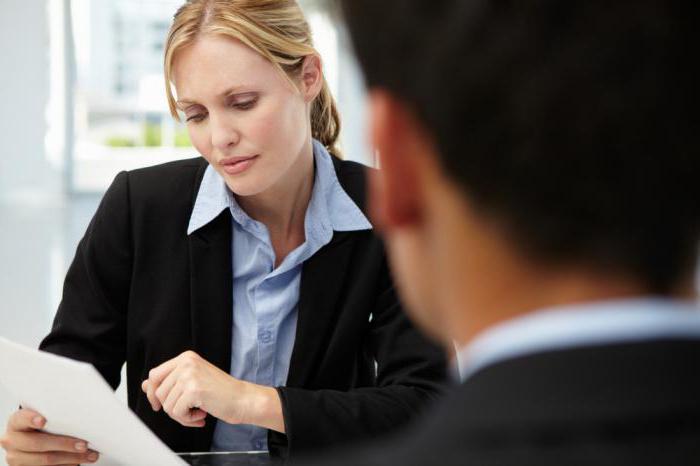 Биржа надомного труда: особенности, услуги, виды работы и отзывы