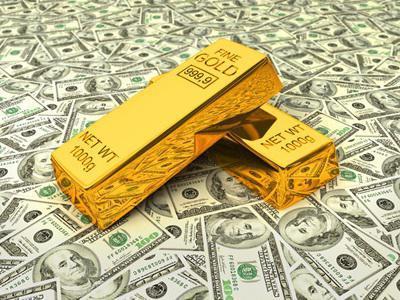 Полноценные деньги - это что такое?