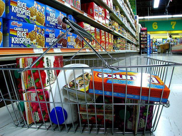 предельная склонность к потреблению равна
