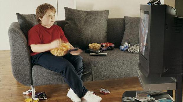 спорт альтернатива пагубным привычкам